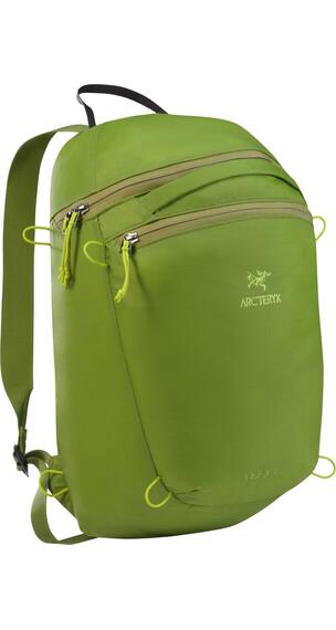 Arc'teryx Index 15 Bag Bamboo